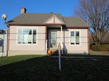 Maison à vendre à Warwick, Centre-du-Québec, 11, Rue  Notre-Dame, 11047533 - Centris