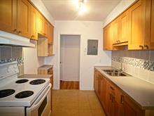 Condo / Apartment for rent in Côte-des-Neiges/Notre-Dame-de-Grâce (Montréal), Montréal (Island), 2845, Place de Darlington, apt. 11, 19119688 - Centris