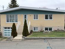 Maison à vendre à Rimouski, Bas-Saint-Laurent, 16, Rue  J.-Adélard-Parent, 13392516 - Centris