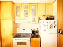 Condo / Appartement à louer à Côte-des-Neiges/Notre-Dame-de-Grâce (Montréal), Montréal (Île), 5402, Place  Garland, 28472990 - Centris