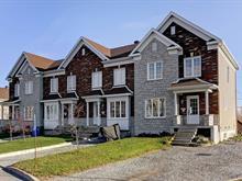 House for sale in La Haute-Saint-Charles (Québec), Capitale-Nationale, 2795, Rue  François-Drouin, 27049897 - Centris