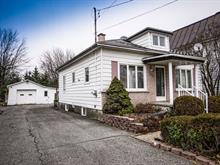 Maison à vendre à Saint-Charles-Borromée, Lanaudière, 109, Rue  Boucher, 28256937 - Centris