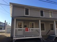 Maison à vendre à Salaberry-de-Valleyfield, Montérégie, 35, Rue  Daniel, 15091958 - Centris