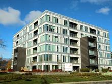 Condo for sale in Sainte-Foy/Sillery/Cap-Rouge (Québec), Capitale-Nationale, 2050, boulevard  René-Lévesque Ouest, apt. 602, 24071897 - Centris
