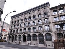 Condo / Apartment for rent in Ville-Marie (Montréal), Montréal (Island), 455, Rue  Saint-Pierre, apt. 380, 10369564 - Centris