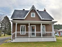 House for sale in Saint-François-du-Lac, Centre-du-Québec, 182, Rue  Léveillée, 13711617 - Centris