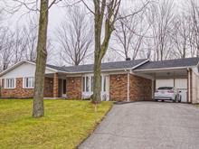 Maison à vendre à Saint-Félix-de-Valois, Lanaudière, 361, Rue du Marché, 23341725 - Centris