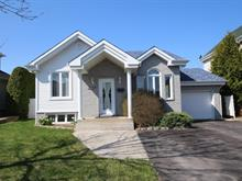 Maison à vendre à Saint-Eustache, Laurentides, 560, Rue des Balsamines, 17418545 - Centris