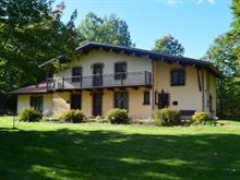 Maison à vendre à Papineauville, Outaouais, 2750, Chemin  Côte-des-Cascades, 23766756 - Centris