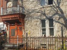 Duplex à vendre à Le Plateau-Mont-Royal (Montréal), Montréal (Île), 5655 - 5657, Rue  Clark, 14219265 - Centris