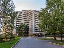 Condo / Appartement à louer à Côte-des-Neiges/Notre-Dame-de-Grâce (Montréal), Montréal (Île), 6300, Place  Northcrest, app. 11F, 26706209 - Centris