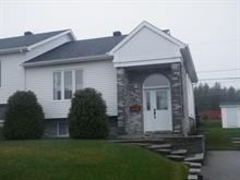 Maison à vendre à Rimouski, Bas-Saint-Laurent, 205, Rue des Châtaigniers, 19768709 - Centris