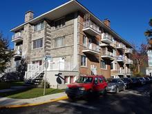 Immeuble à revenus à vendre à Joliette, Lanaudière, 376 - 382, Rue  De Lanaudière, 25244094 - Centris
