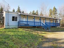 Mobile home for sale in Rock Forest/Saint-Élie/Deauville (Sherbrooke), Estrie, 2170, Rue  Godfroid-Gilbert, 13065238 - Centris