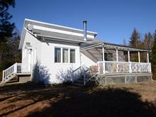 Maison à vendre à Chertsey, Lanaudière, 185, Avenue des Paysans, 11566759 - Centris