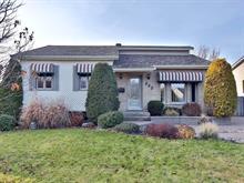 House for sale in Beloeil, Montérégie, 968, Rue  Angélique-Daigneault, 24393424 - Centris