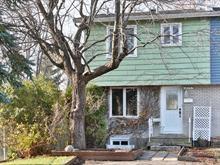 House for sale in Chambly, Montérégie, 1312, Rue  Berthier, 16824295 - Centris