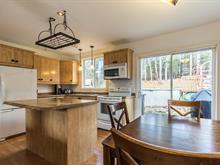 Maison à vendre à Gore, Laurentides, 85, Chemin du Lac-Chevreuil, 22960769 - Centris