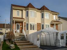 Maison à vendre à Auteuil (Laval), Laval, 8445, Rue  Bellecombe, 15439965 - Centris