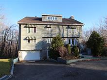 Maison à louer à Sainte-Anne-des-Lacs, Laurentides, 155, Chemin des Chênes, 9494587 - Centris
