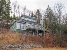 House for sale in Lac-du-Cerf, Laurentides, 79, Chemin du Lac-Mallonne, 15158997 - Centris