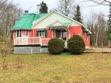 Maison à vendre à Métabetchouan/Lac-à-la-Croix, Saguenay/Lac-Saint-Jean, 1719, 72e Chemin, 18771830 - Centris
