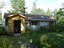House for sale in Harrington, Laurentides, 41, Chemin du Lac-Beaven, 25642958 - Centris
