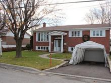 Maison à vendre à Lachenaie (Terrebonne), Lanaudière, 914, Rue  Latour, 27819357 - Centris