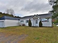 House for sale in La Haute-Saint-Charles (Québec), Capitale-Nationale, 564, Rue des Plaines-Rouges, 10412657 - Centris