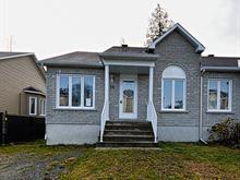 Maison à vendre à Gatineau (Gatineau), Outaouais, 14, Rue  Paul-Laframboise, 28576973 - Centris