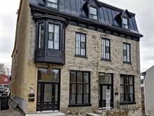 Condo / Appartement à louer à Desjardins (Lévis), Chaudière-Appalaches, 34, Côte du Passage, app. 3, 11891515 - Centris