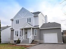 Maison à vendre à Repentigny (Repentigny), Lanaudière, 18, Rue  Closse, 20975669 - Centris