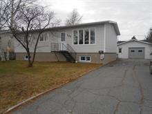 Maison à vendre à Rouyn-Noranda, Abitibi-Témiscamingue, 506, Place  Jean-Guy-Hamelin, 25538472 - Centris
