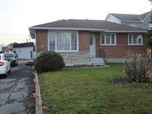 Maison à vendre à Gatineau (Gatineau), Outaouais, 240, Rue de Pointe-Gatineau, 9928119 - Centris