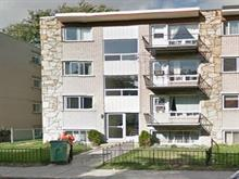 Quadruplex à vendre à Rivière-des-Prairies/Pointe-aux-Trembles (Montréal), Montréal (Île), 531, 56e Avenue (P.-a.-T.), 21861799 - Centris