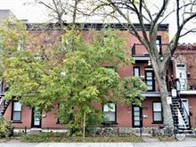 Triplex à vendre à Rosemont/La Petite-Patrie (Montréal), Montréal (Île), 6531 - 6535, Avenue  De Chateaubriand, 28307386 - Centris
