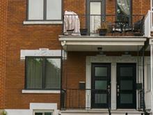 Condo / Appartement à louer à Verdun/Île-des-Soeurs (Montréal), Montréal (Île), 1053, Avenue  Brown, 15779207 - Centris