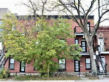 Triplex à vendre à Rosemont/La Petite-Patrie (Montréal), Montréal (Île), 6525 - 6529, Avenue  De Chateaubriand, 14656441 - Centris