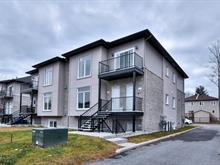 Condo à vendre à Gatineau (Gatineau), Outaouais, 1705 - 2, boulevard  Saint-René Est, 24484133 - Centris