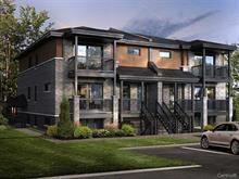 Immeuble à revenus à vendre à Aylmer (Gatineau), Outaouais, 160A, Rue de la Fabrique, 20023164 - Centris
