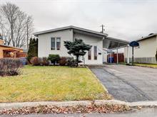House for sale in Jonquière (Saguenay), Saguenay/Lac-Saint-Jean, 2575, Rue  Whitaker, 21256199 - Centris