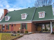 House for sale in Sainte-Foy/Sillery/Cap-Rouge (Québec), Capitale-Nationale, 3350, Avenue  Montpetit, 14365763 - Centris