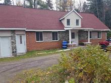 Maison à vendre à Rawdon, Lanaudière, 4764, Route  125, 20555974 - Centris