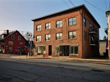 Bâtisse commerciale à vendre à Waterloo, Montérégie, 5157, Rue  Foster, 21687119 - Centris