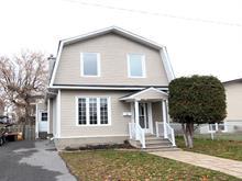 Maison à vendre à Hull (Gatineau), Outaouais, 24, Rue du Chevalier-De Rouville, 18620884 - Centris