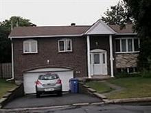 House for sale in Saint-Hubert (Longueuil), Montérégie, 820, Rue  Moreau, 26636317 - Centris