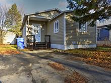 Mobile home for sale in Blainville, Laurentides, 40, 99e Avenue Est, 16411491 - Centris