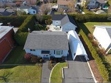 Maison à vendre à Fleurimont (Sherbrooke), Estrie, 153, Rue du Verger, 15947151 - Centris