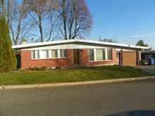 Maison à vendre à Beauport (Québec), Capitale-Nationale, 7, Rue des Belles-Neiges, 22862169 - Centris