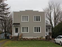 Duplex for sale in Roxton Pond, Montérégie, 1008 - 1010, Rue  Principale, 14538087 - Centris